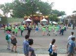 Dancin' in the Street (BiR)