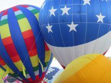 Balloon_1