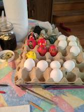 EggTable2