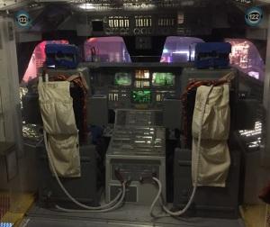 shuttleinterior