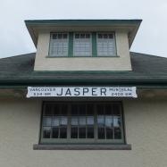 Jasper Station