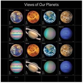 EightPlanets1