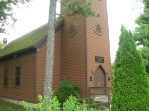 little-brown-church-in-the-vale