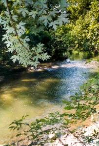 squaw-creek-hole