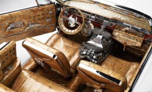 pontiac_convertible