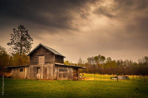 goat-barn-clouds