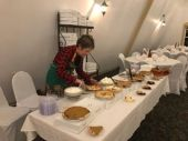 wedding_pie_2