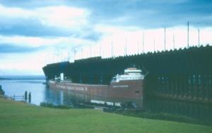 ore-boat-3