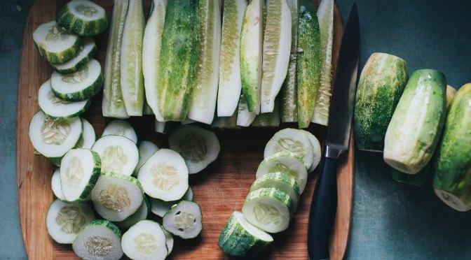 A Pretty Pickle