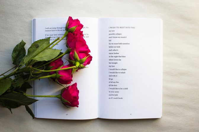 Poetic Lament