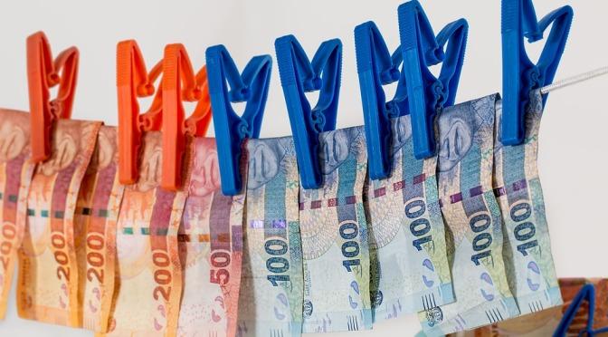 Retro Bribery
