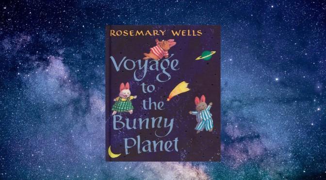 Rabbit Whimsy